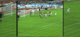 Coupes d'Europe : Ces finales qui ont marqué la télévision française