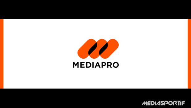 mediapro_illu