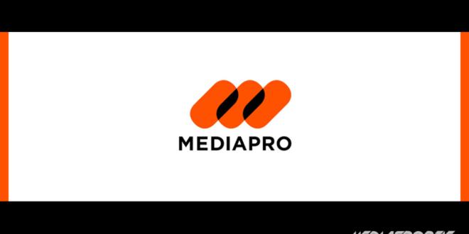 Jaume Raures (Mediapro) conteste la sincérité de l'appel d'offres pour la Ligue des Champions