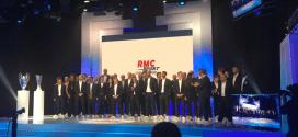 Altice engage un plan massif d'économies et ferme RMC Sport News