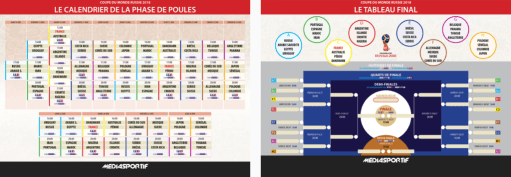 calendrier_imprimable