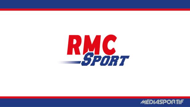visu_rmc_sport