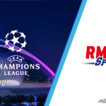 rmc_sport_c1_2