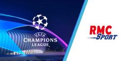 Ligue des Champions 2019 : Le programme TV complet de l'AS Monaco en phase de poules sur RMC Sport