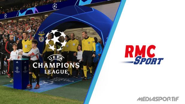 rmc_sport_c1_4
