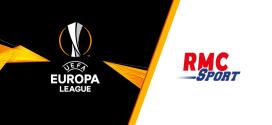 Europa League 2020 : La double confrontation de Strasbourg lors du deuxième tour préliminaire sur RMC Sport