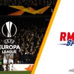 rmc_sport_c3_3