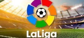Asie : Facebook diffusera gratuitement la Liga pour 3 saisons