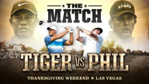 the_match_tiger_woods