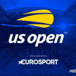 usopen_eurosport