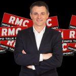 willy_sagnol_RMC