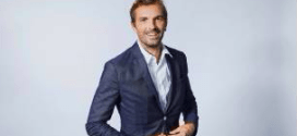 Julien Benneteau intègre la Dream Team de RMC Sport