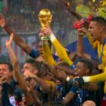 Les Bleus 2018_victoire