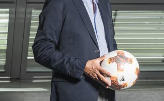 Denis Balbir (M6) : «Je commente avec passion, c'était mon rêve de faire ça»