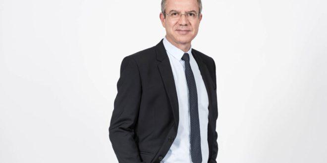 Eric Bayle (Canal+) : «Je préfère commenter le Top 14 toutes les semaines plutôt que la Coupe du Monde tous les 4 ans»