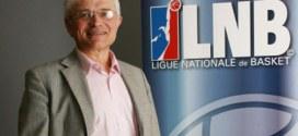 Alain Béral (président de la LNB) : «Notre championnat est intégralement diffusé sur RMC Sport»