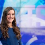 crédit photo : Nathalie GUYON / FTV