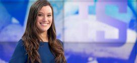 Flore Maréchal (France Télévisions) : «Tout Le Sport a toujours sa place parce qu'on raconte des histoires»