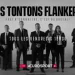 les tontons flankers_eurosport