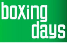 boxing days_Canal+