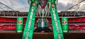 beIN Sports diffuse les Quarts de finale de la League Cup anglaise dès ce soir