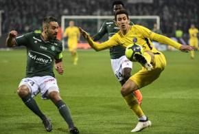 Ligue 1 (2018-2019) : Le programme TV complet de la 25e journée sur beIN SPORTS et Canal+