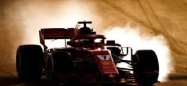 Grand Prix d'Australie 2019 : Le programme TV complet sur Canal+ et Canal+Sport