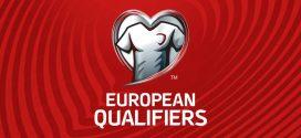 Éliminatoires CAN 2019 et Euro 2020, matchs amicaux : Le programme TV de la trêve internationale de mars