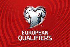 Éliminatoires Euro 2020 : Le programme TV de la trêve internationale d'octobre