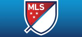 Droits TV : La MLS arrive sur beIN SPORTS