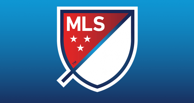 Droits TV : La MLS arrive sur beIN SPORTS