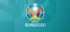 Droits TV : Quels diffuseurs en France pour l'Euro 2020 ?