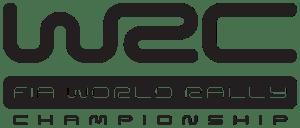 logo_wrc