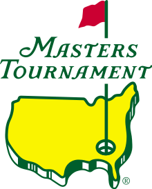 logo_masters_augusta_golf