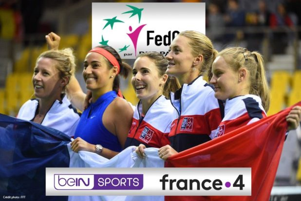 fed_cup_bein_france