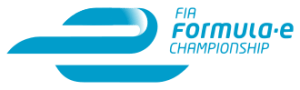 logo_formula_e_fia