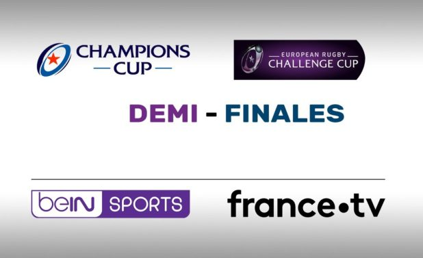 visu_rugby_coupes_europe_challenge_campions_cup