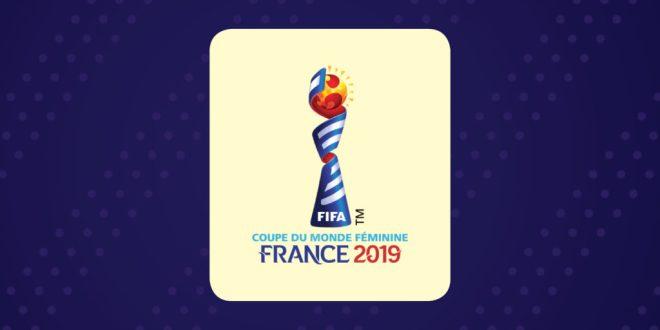 Coupe du Monde féminine 2019 : Toutes les audiences de la compétition en France