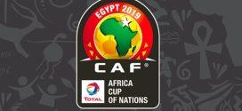 Sénégal-Algérie : la finale de la CAN diffusée sur TMC et beIN Sports !
