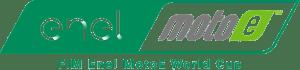 logo_moto_e_motoe