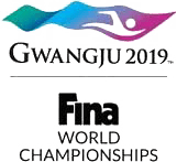logo_natation_gwangju_2019
