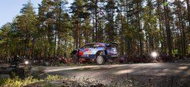 Formule 1, MotoGP, WRC : Le programme TV de Canal+ pour les trois prestigieux sports mécaniques réunis ce week-end