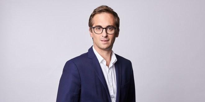 Laurent Eichinger (RMC Sport) : «Notre objectif est de monter en gamme»