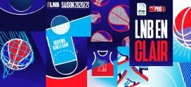 Droits TV : La LNB fait le pari du 100% gratuit avec l'Equipe, Sport en France et sa plateforme OTT