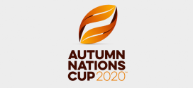 Autumn Nations Cup : Quels diffuseurs pour la nouvelle compétition de rugby ?