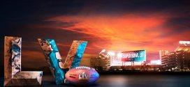 SuperBowl LV : Le Programme TV complet des playoffs 2021 de NFL sur beIN SPORTS et la chaine L'Équipe