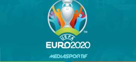 Euro 2021 : Le dispositif des radios pour la compétition