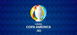 Droits TV : La Copa America 2021 sur l'Équipe