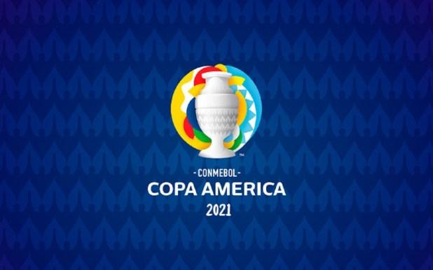 Copa-America-2021.jpg?resize=618,386&ssl
