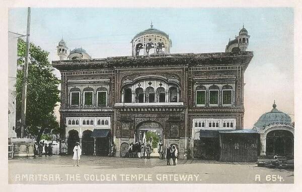Fresh Collection Amritsar Address